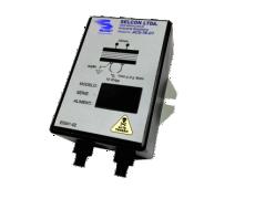 Imagem do produto Transformador de ignição eletrônico 2x10kVpp/100VA