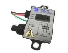 Imagem do produto Transformador de ignição eletrônico 1x10kVpp/8VA