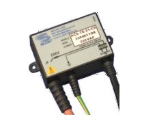 Imagem do produto Transformador de ignição eletrônico 1x23kVpp/8VA