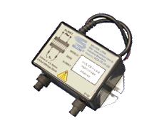 Imagem do produto Transformador de ignição eletrônico 2x26kVpp/230VA