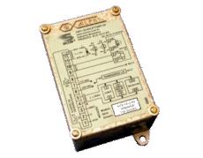 Imagem do produto Transmissor de sinal de presença de chama para queimador