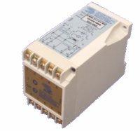 Imagem do produto Relé detector de presença de chama para queimador com qualquer tipo de combustível de média potência
