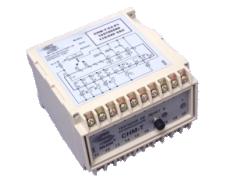 Imagem do produto Relé para verificar a estanqueidade das válvulas de controle da entrada de combustível ao queimador.