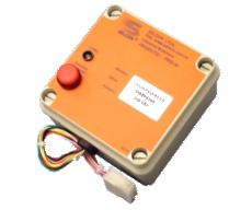 Imagem do produto Programador para partida, supervisão de chama e parada segura de sistema térmico de média potência e duas linhas – piloto e principal – com qualquer tipo de combustível.