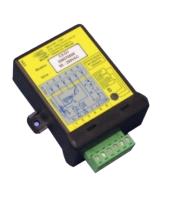 Imagem do produto Programador para partida, supervisão de chama e parada segura de sistema térmico a gás de baixa potência e uma linha de combustível