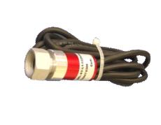 Imagem do produto Sensor luz visível de presença de chama para queimador
