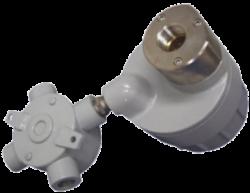 Imagem do produto Sensor transmissor de presença de chama para multi queimadores