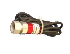 Imagem do produto Sensor infravermelho de presença de chama para queimador