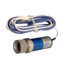 Imagem do produto Sensor ultravioleta de presença de chama para queimador