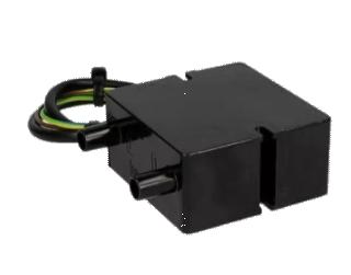Imagem do produto Transformador de ignição eletrônico 2x12kVpp/55VA