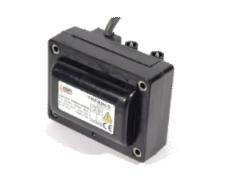 Imagem do produto Transformador de ignição convencional 2x5kV/264VA