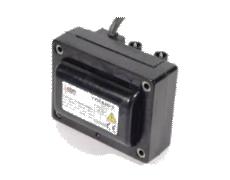 Imagem do produto Transformador de ignição convencional 1x8kV/352VA