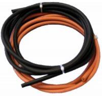 Imagem do produto Cabo para ligação do eletrodo ignitor com otransformador de ignição